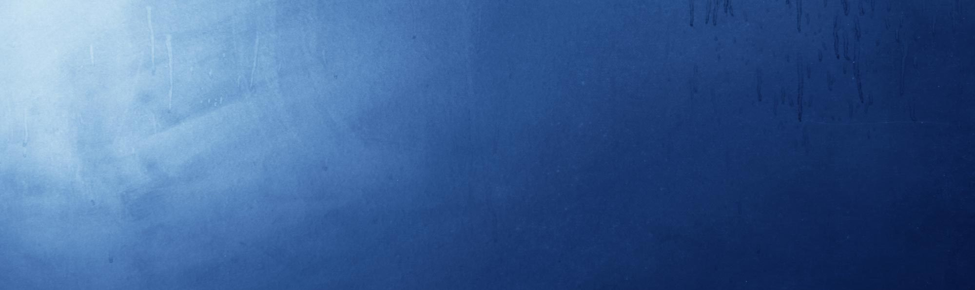 Decorate blue photo